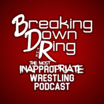 Breaking Down the Ring 1-17-2018