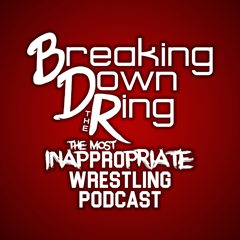 Breaking Down the Ring 1-10-2018