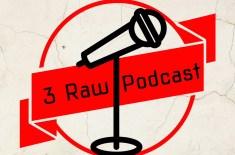 3 Raw