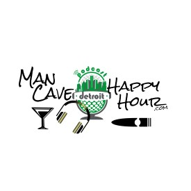 Man Cave Happy Hour – Monkey Shoulder at Wright and Co – Episode 7