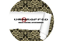 The Unwrapped Podcast