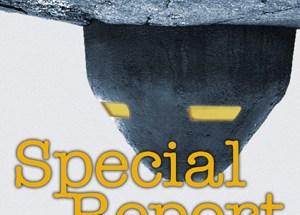 Bunker Project Special Report