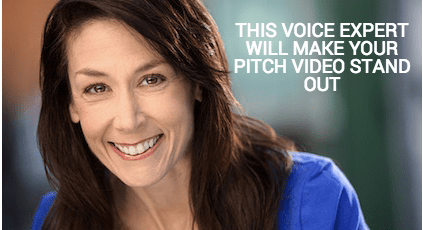 voice expert