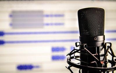 Le 6 cose che dovresti sapere se fai podcast