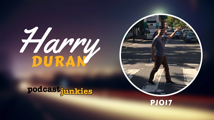 PJ017-Harry-Duran-Social