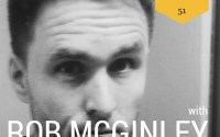 Rob-McGinley-Myers-Interview