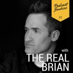 The-Real-Brian-Interview