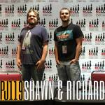 Shawn-and-Richard-Interview