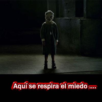 https://i1.wp.com/www.poderato.com/files/images/4229l1966lpd_med_player.jpg