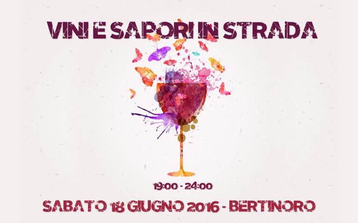 Vini-e-sapori-in-strada-a-Bertinoro