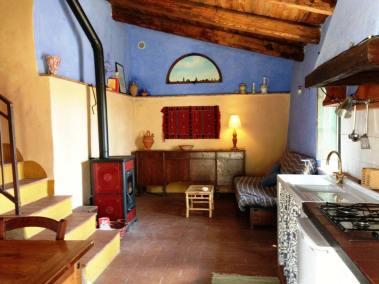 Tuscany Toscana Host your Retreat Italy