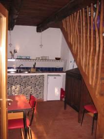 21.-Casa-Olivi---keuken