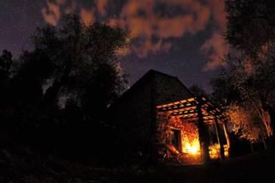 22.-Casa-olivi-notte