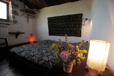 27.-Seccatoio---bedroom
