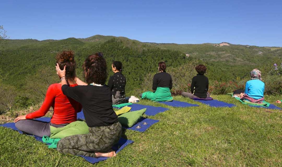 Vijnana Yoga Eveline Torres 001