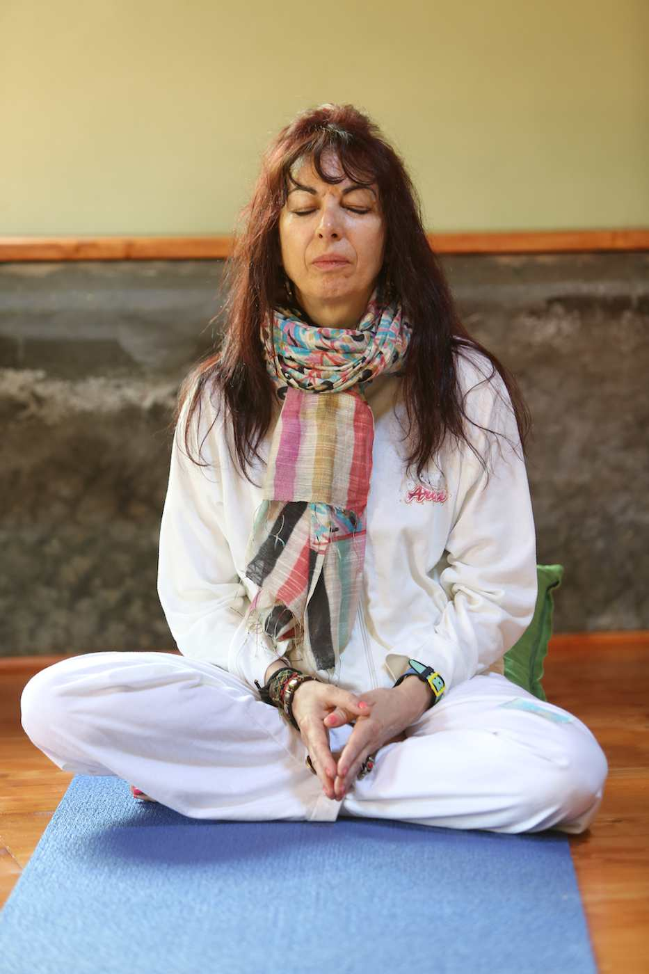 Vijnana Yoga Eveline Torres 014
