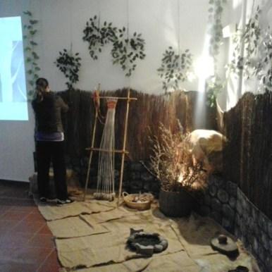 museo-racconta-9
