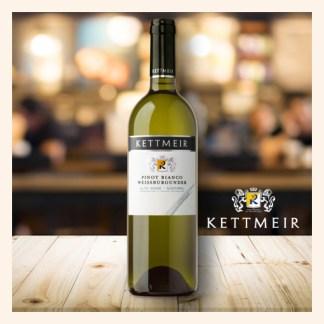 Pinot Bianco Kettmeir Podere San Felice