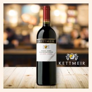 Pinot Nero Kettmeir Podere San Felice