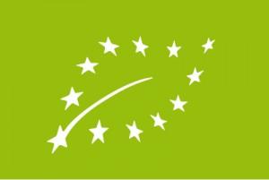 Logo BIO Podere San Felice
