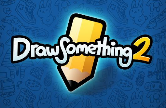 drawsomething2