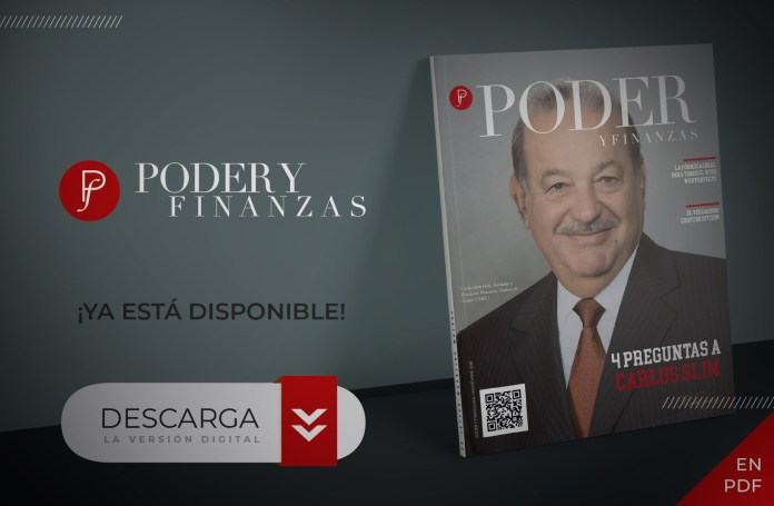 Revista-Poder-y-Finanzas