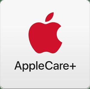 applecare plus logo