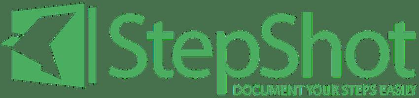 StepShot Guides Logo