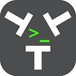 Taming the Terminal Logo