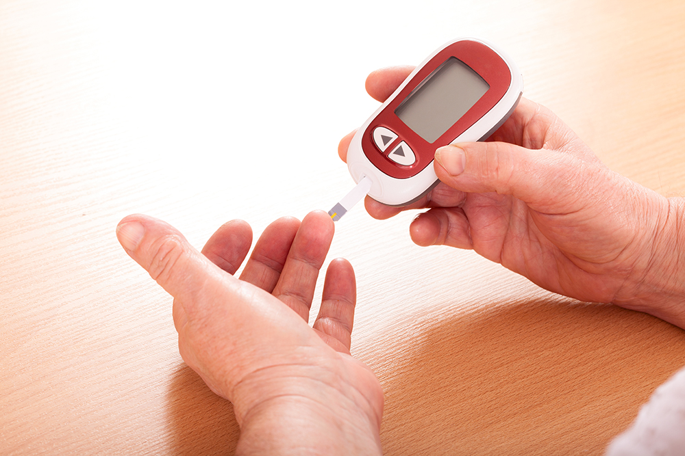 plaie-diabétique