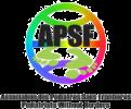 Association des Podiatres Sans Frontières