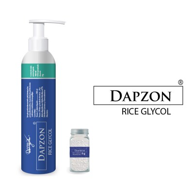 Dapzon Rice Glycol