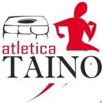 Atletica Taino Gualdo T.