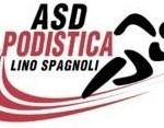 Podistica Lino Spagnoli Perugia