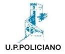 U.P. Policiano (AR)