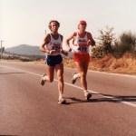 Brugnoni-SettimVerde1986-2
