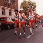 Brugnoni-SettimVerde1988-2