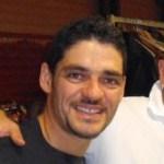 Michele Brilli Consigliere