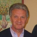 Paolo Zecchetto Segretario