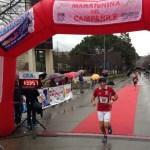 MaratoninaOrgCorba
