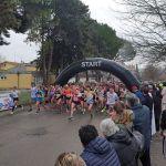 Successo per la 31a Maratonina del Campanile