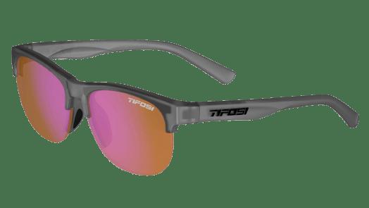 5 of the Best Trail Running Sunglasses - PodiumRunner