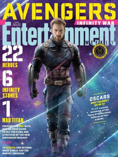 14-ewcover-avengers-captain-america