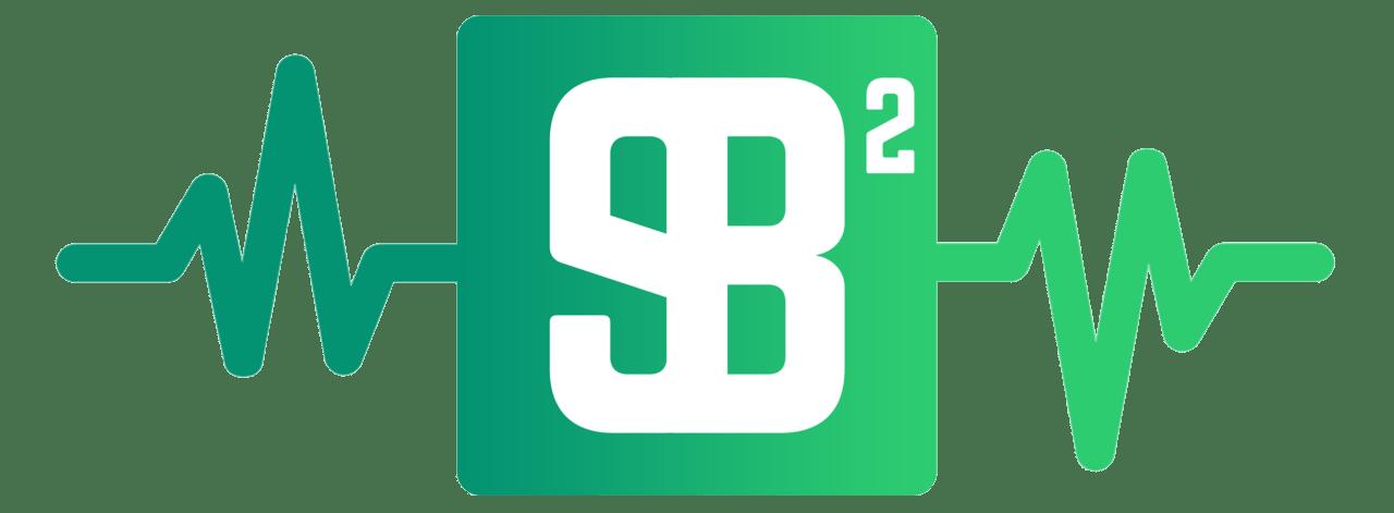 Centre Pédicurie Podologie SB²