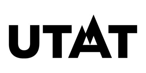 """Résultat de recherche d'images pour """"utat logo"""""""