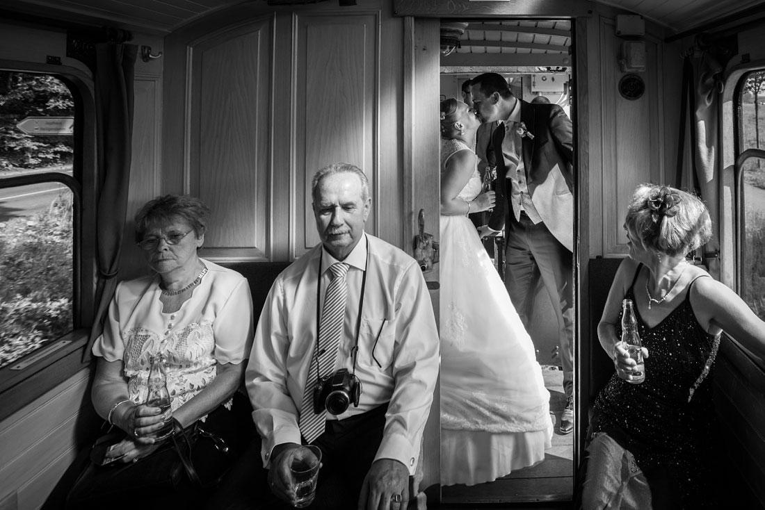 besondere Hochzeitsbilder