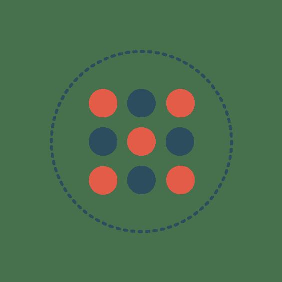 Icon | Scenario