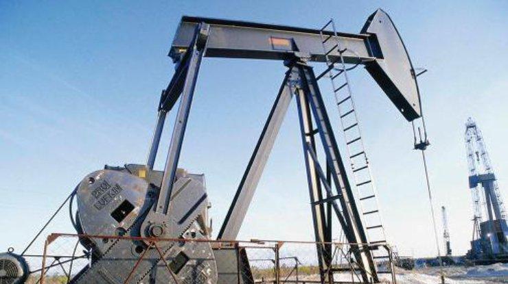 Из-за жадности США цены на нефть снижаются