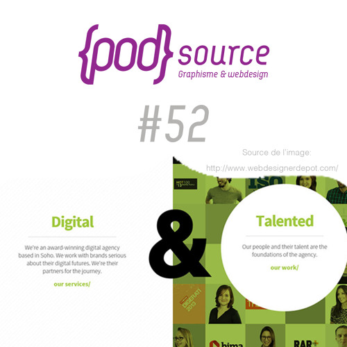 Podsource – 52 – Sticky Monarch