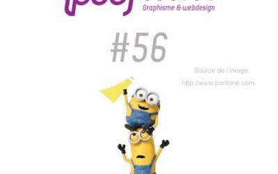 Podsource – 56 – T'es Google